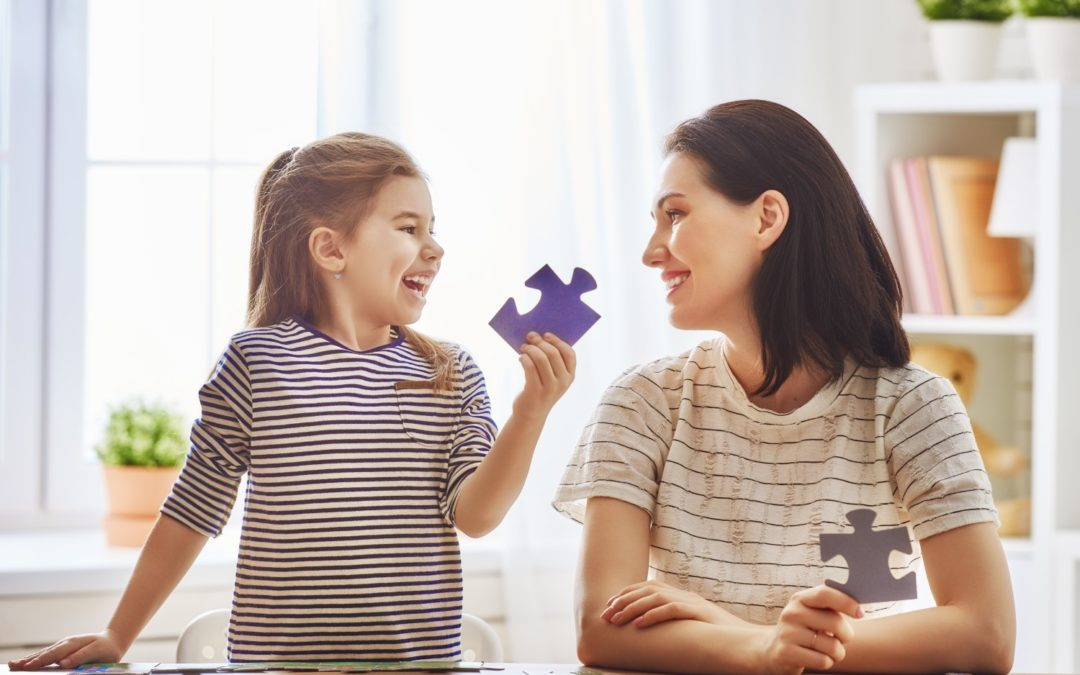 Benefits of Choosing Tawa Montessori